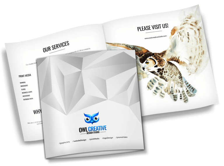 owlcreative_brochure (1)