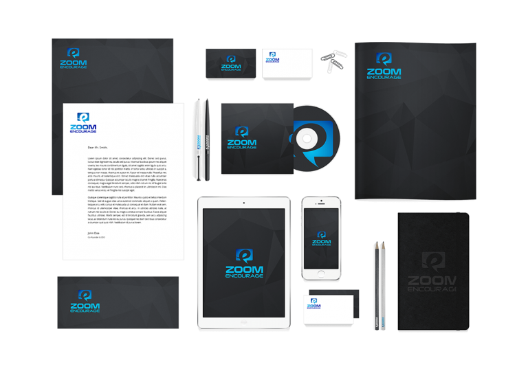 zoom-encourage-branding2